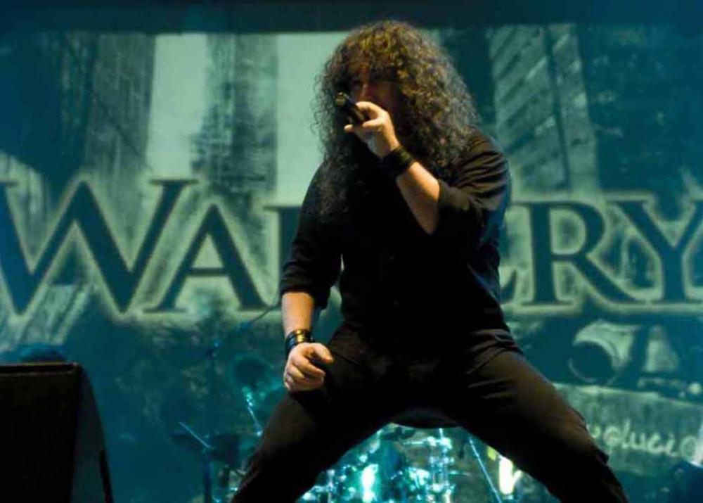 warcry-victor