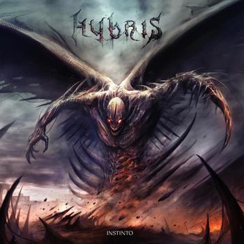 Hybris dentro