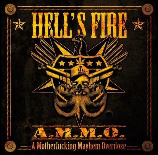 hellfirereview