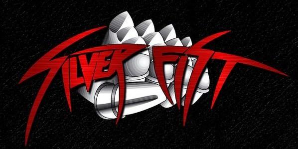 silver fist