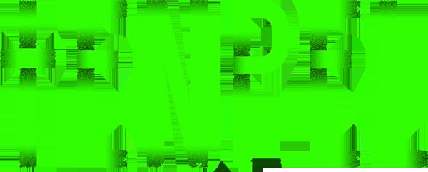 tenpel-logo-long