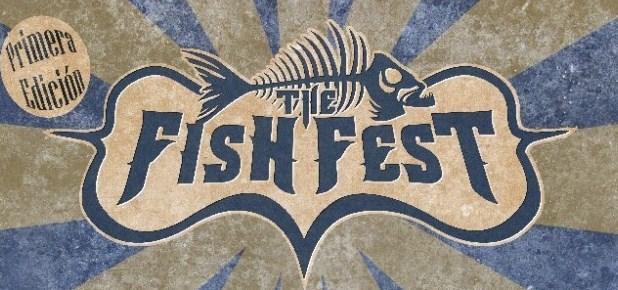 fishnew