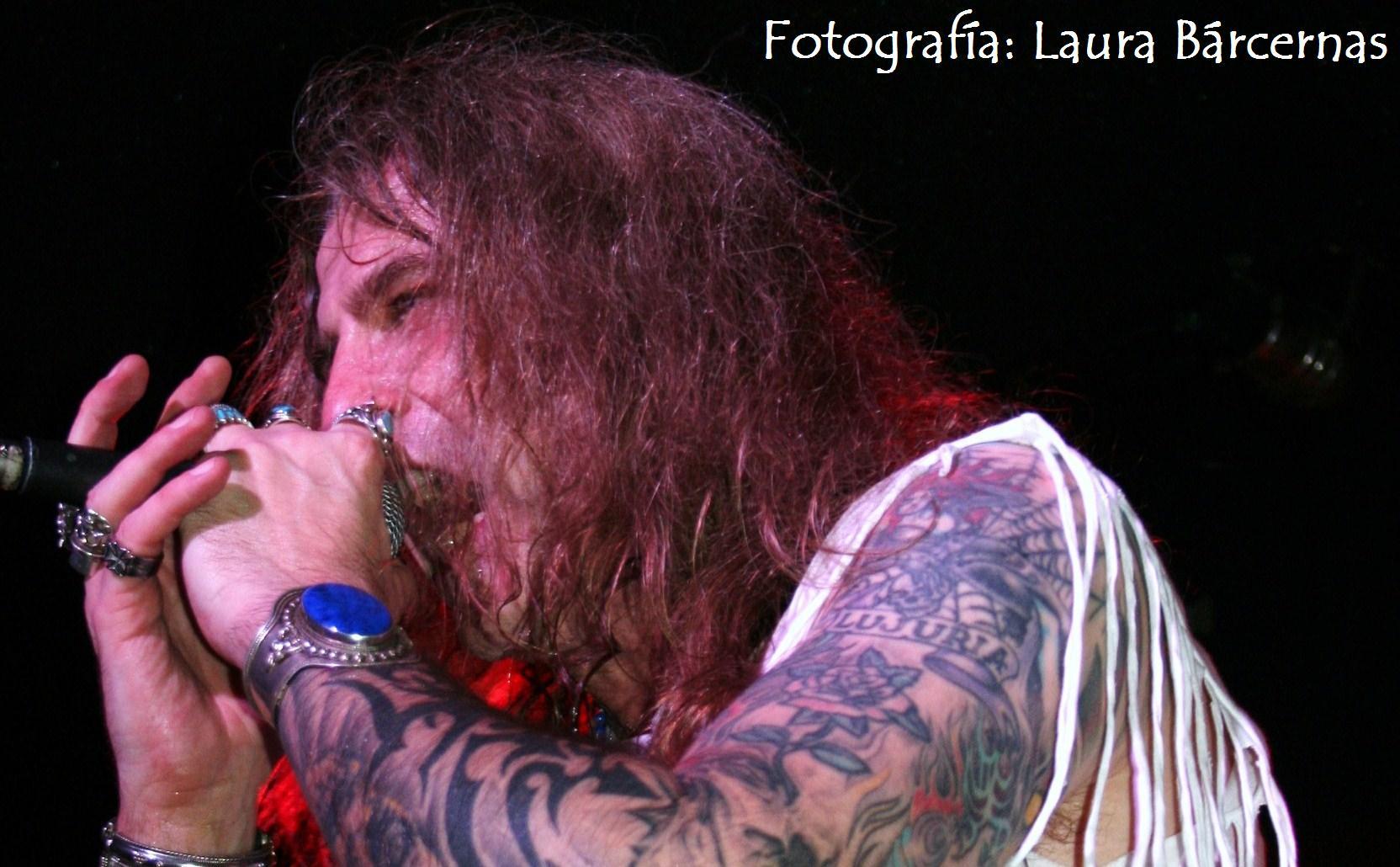 lujuria-new-noviembre-2012