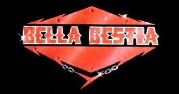 bella-bestia-logo