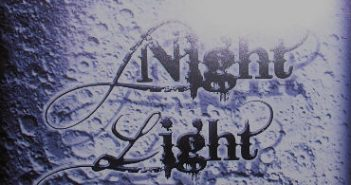 night-light-portada