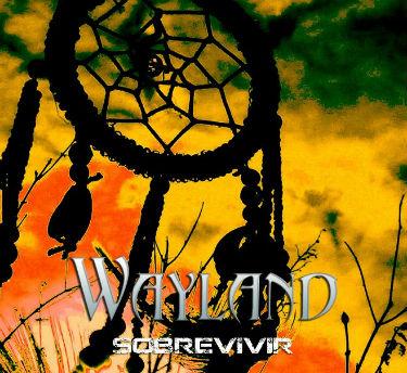 wayland-sobrevivir