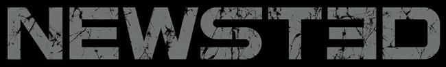 newsted-logo