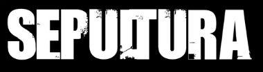 sepultura-logo-long