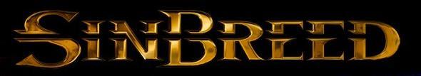 sinbreed-logo