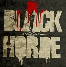 black-horde-logo
