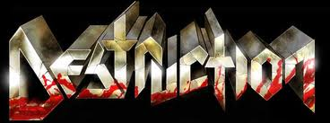 destruction-logo
