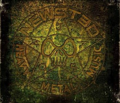 newsted-2013-album