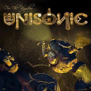 unisonic ep 2014