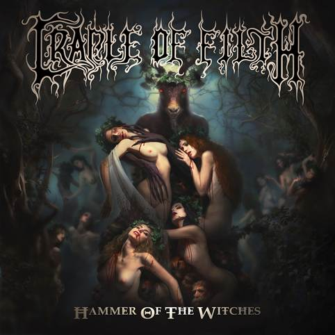 cradle-of-filth-hammer-of-the-witches