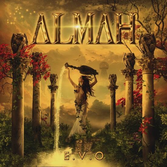 ALMAH COVER ARTWORK HD 550x550