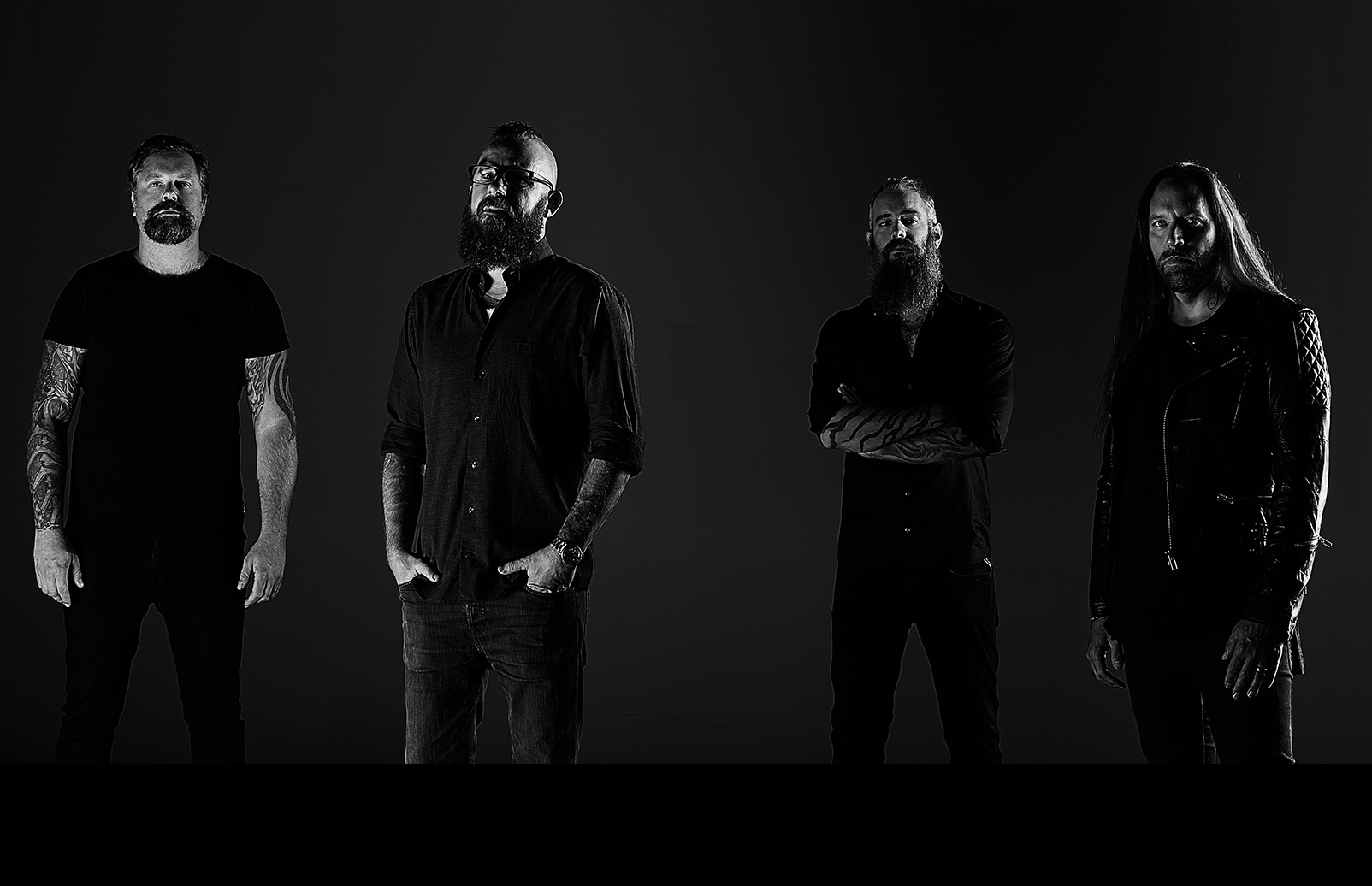 In flames 2016 2