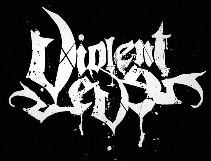 Resultado de imagen de logo violent eve