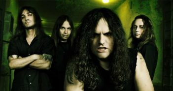kreator new album