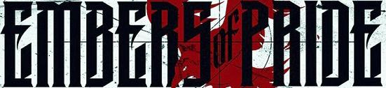 embers of pride logo